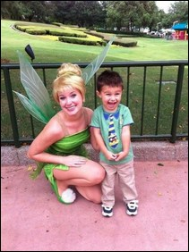 South Australia 1  Employment Law and the Workplace and fairwork