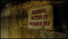 Diy legal kits western australia public foolkit criminal law solutioingenieria Images