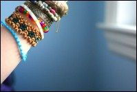 South Australia 3 Employment Law and the Workplace and fairwork