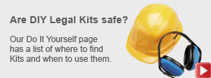 Diy legal kits western australia public foolkit diy legal kits solutioingenieria Choice Image