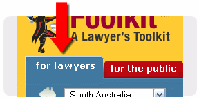 research the law legislation acts regulations courts court forms court rules legal for lawyers